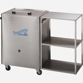 Side Rack for Mobile Thermalator®