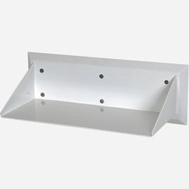 Ligature Resistant Shelf