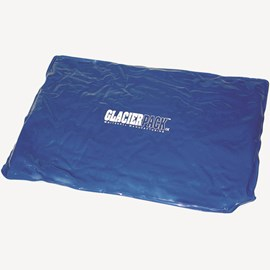 Cold Therapy Pack - Standard Size -11 x 14""