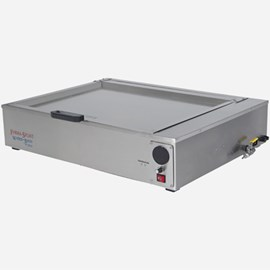 220 V, Water Bath/Splint Pan, Analog Controls