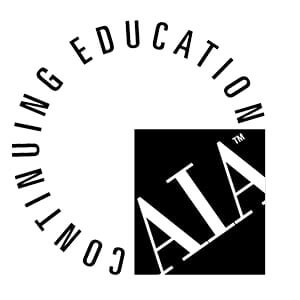 Course for AIA CE