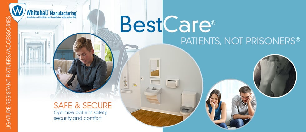 BestCare Solutions
