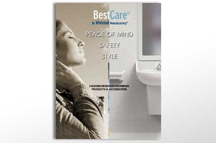 BestCare News Release