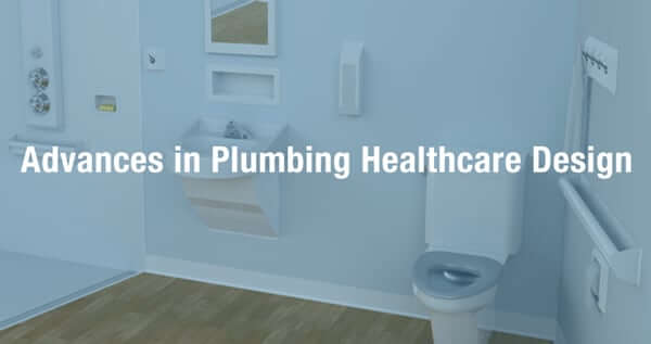 Tremendous Free Online Ceu Courses Healthcare Credits For Hsw Aia Download Free Architecture Designs Scobabritishbridgeorg