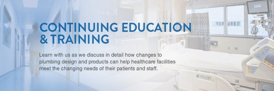 CEU Continuing Education Courses