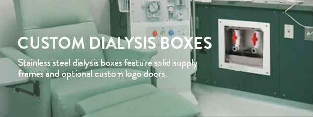 Custom-Dialysis-Boxes