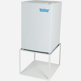 Cold Therapy Chilling Unit - 5 Cubic Ft  WITH Stand