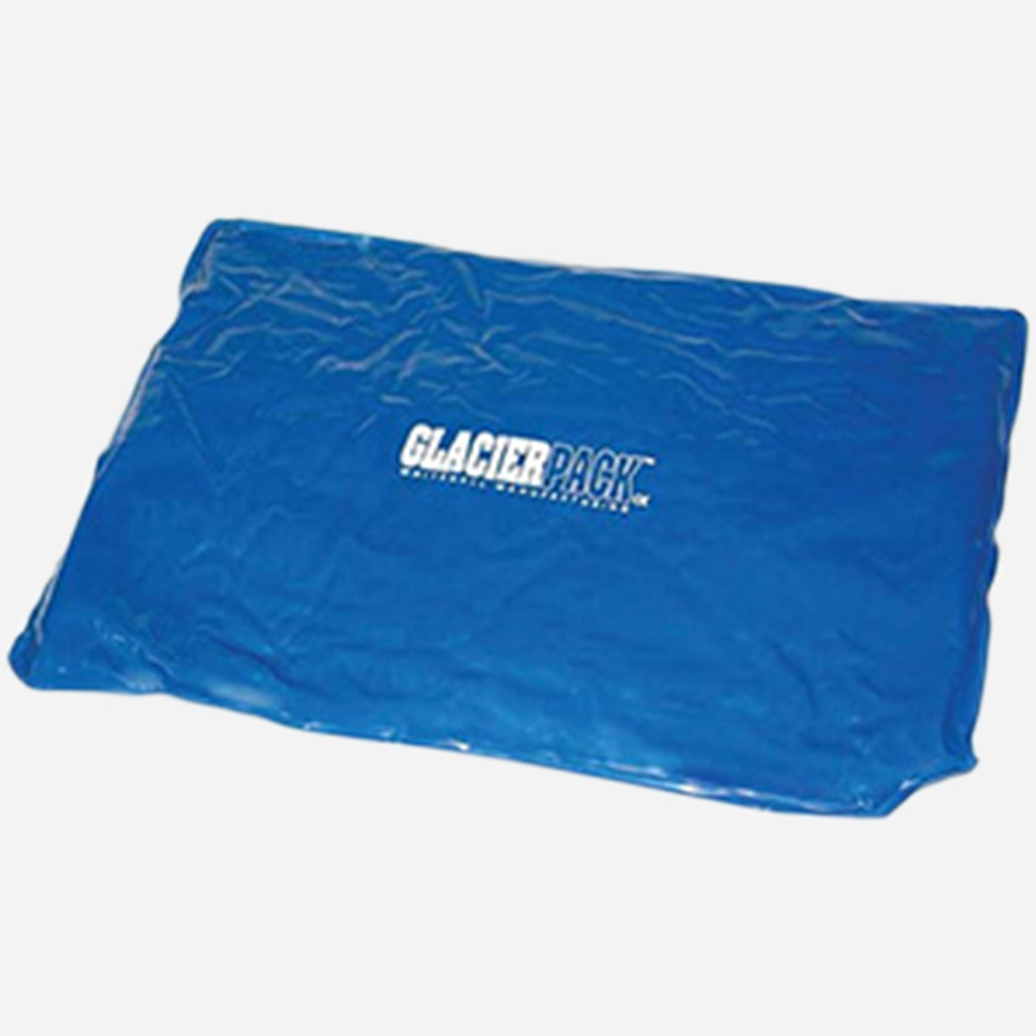 Glacier Cold Packs for Sports Athletic Physical Training