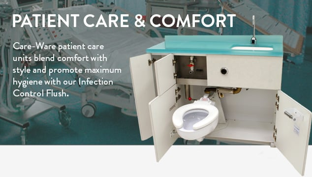 Phenomenal Hospital Products For Healthcare Settings Whitehall Interior Design Ideas Gentotthenellocom