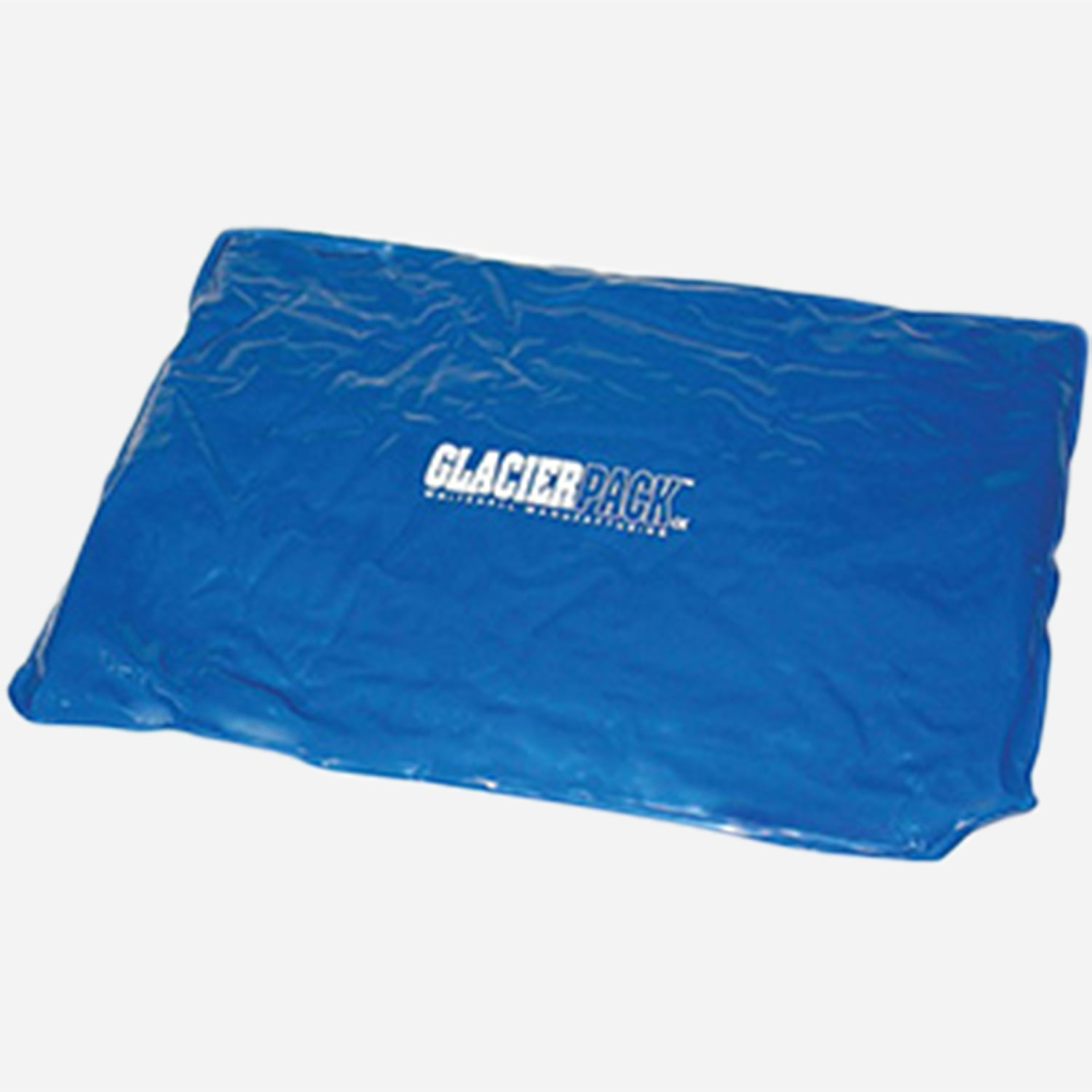 Cold Therapy Ice Packs