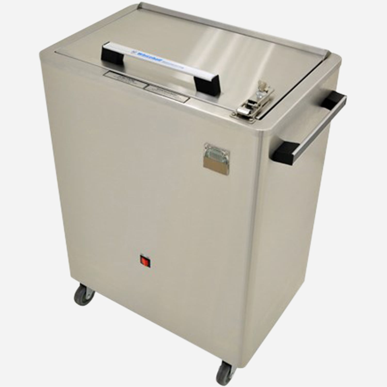 Moist Heat Therapy Units Thermalators