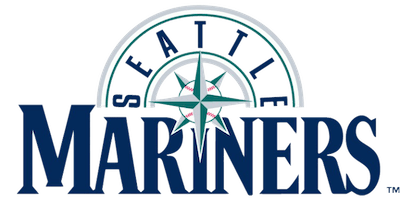 Seattle Mariners logo and cleatPRO® Glove review