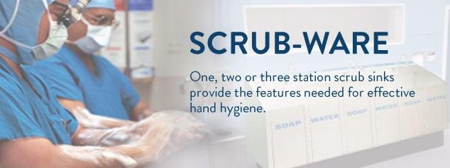 Scrub-Sink-Banner
