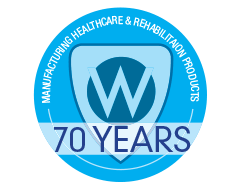 Whitehall Mfg 70 years