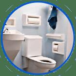 lr_toilet_2