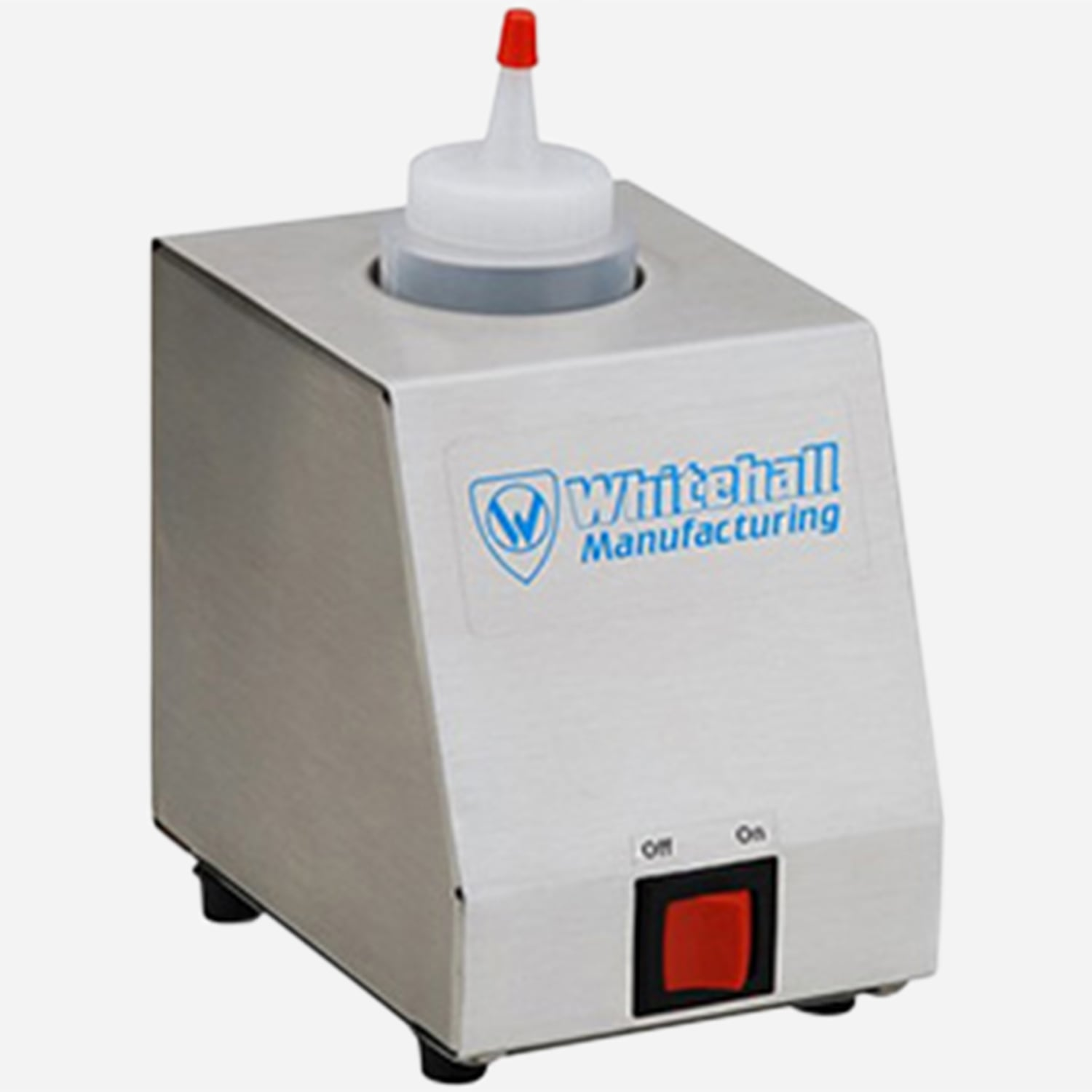 single bottle warmer for rehabilitation practices